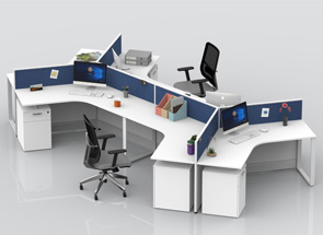 家具厂如何进行办公家具设计