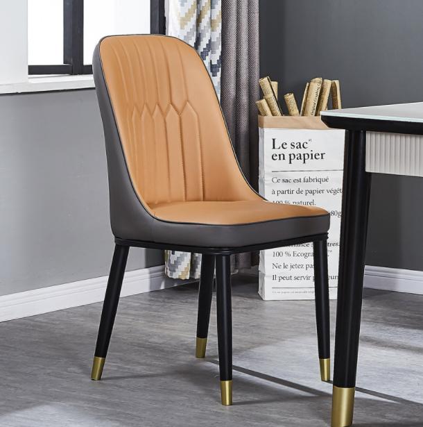 北欧餐椅、金朋
