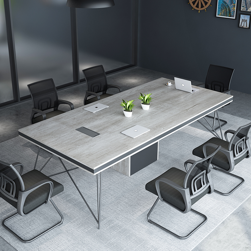 会议桌、金朋