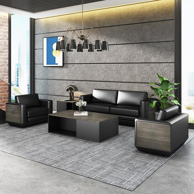 现代沙发系列、金朋