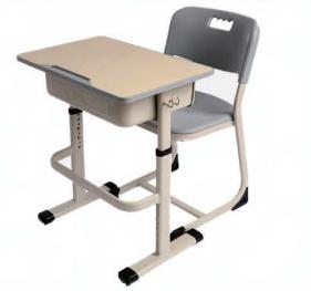 课桌椅、金朋