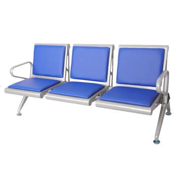 机场椅、金朋
