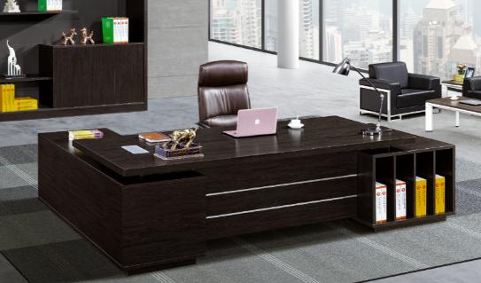 金朋办公桌、金朋