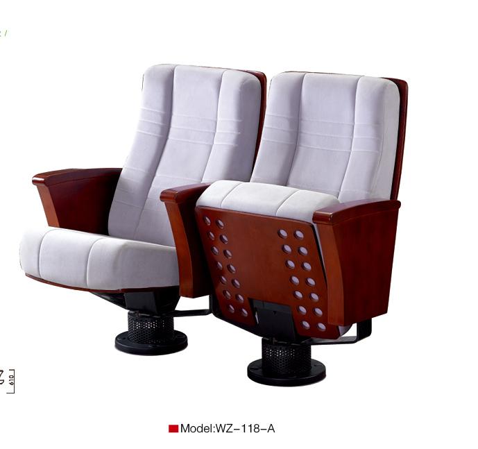 礼堂椅系列、金朋