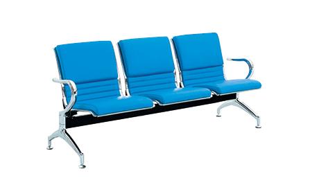 机场椅系列、金朋